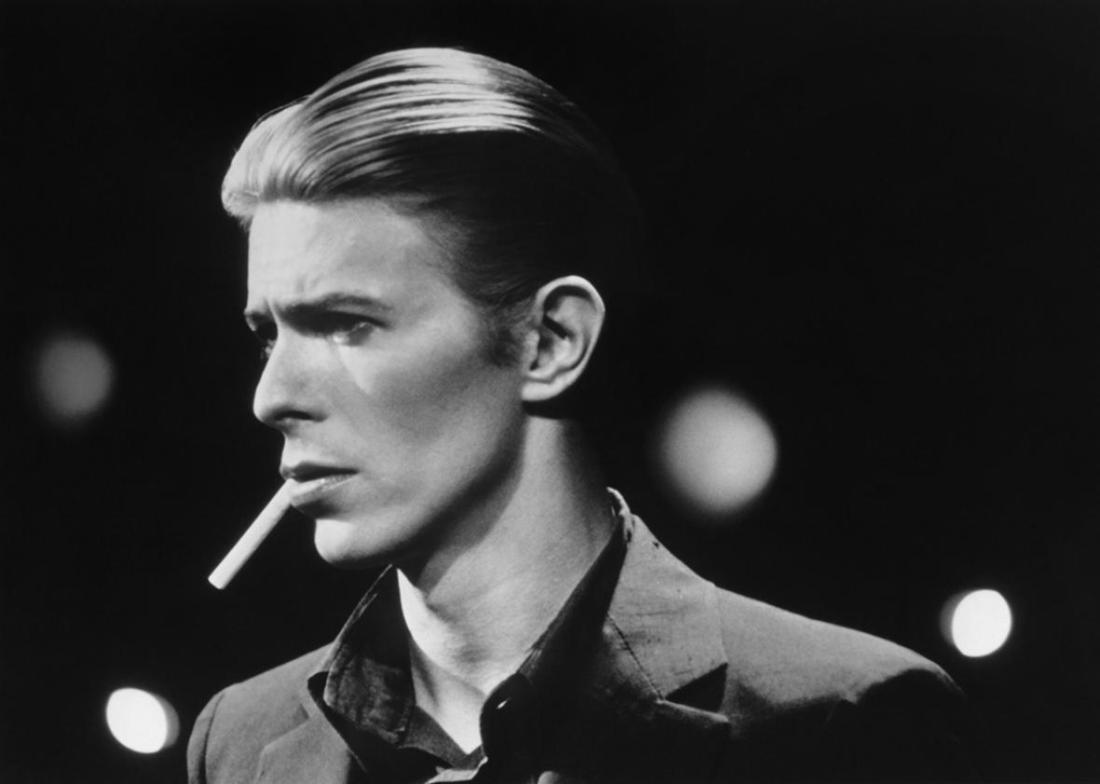 160111_CBOX_David-Bowie-08.jpg.CROP.promo-xlarge2