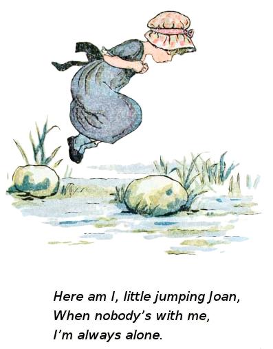 26-jumping_Joan