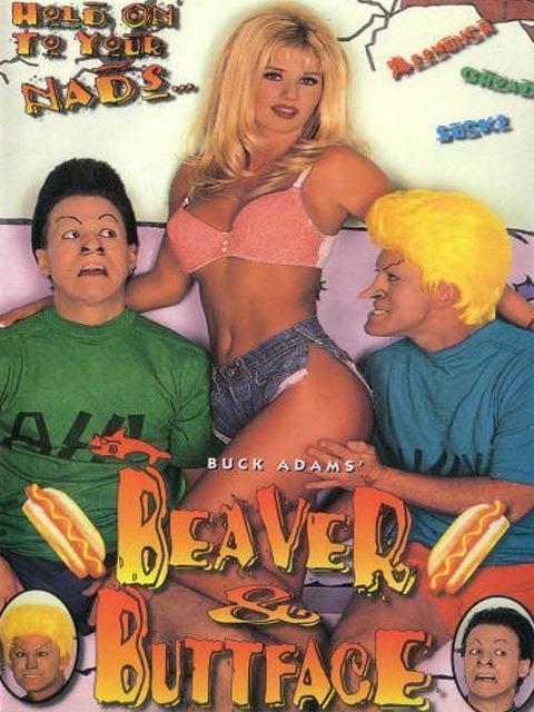 480full-beaver-&-buttface-poster