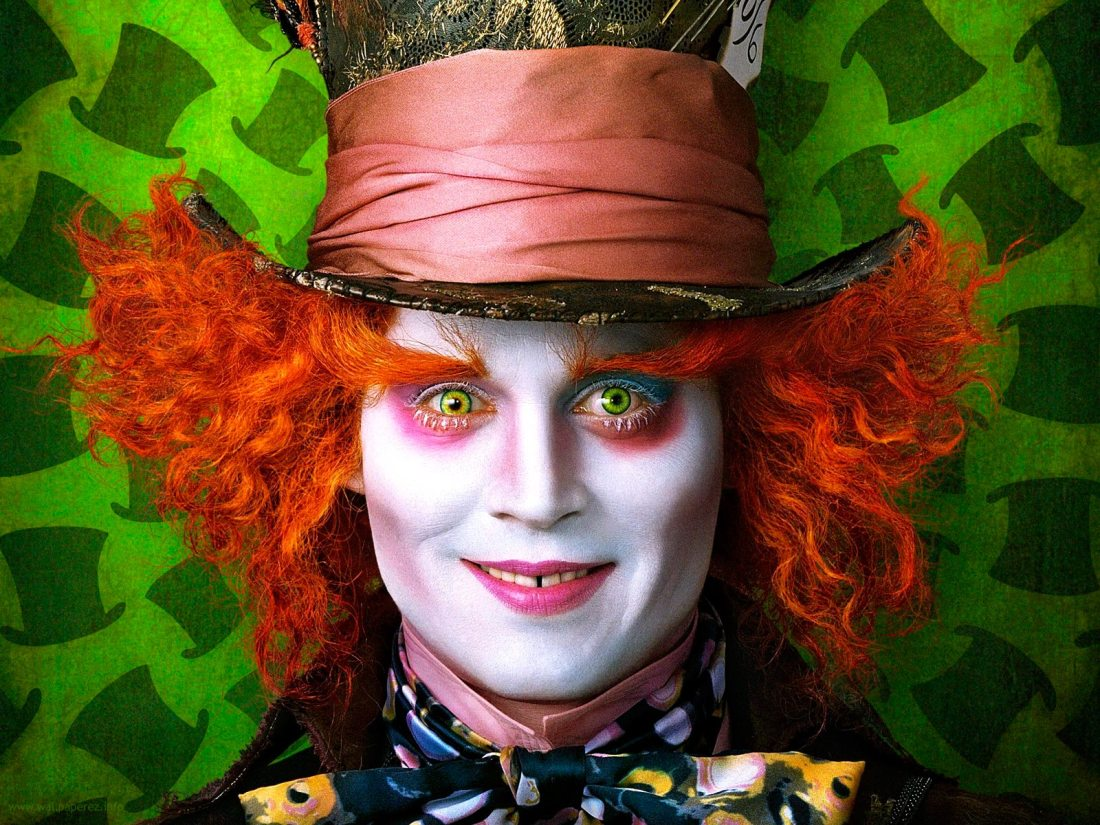 alice-in-wonderland-johnny-depp-2036