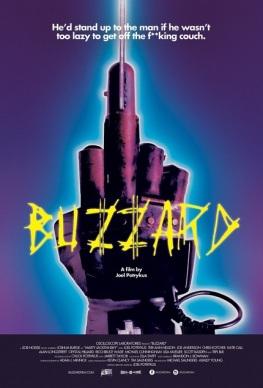buzzard_630-thumb-430xauto-52856