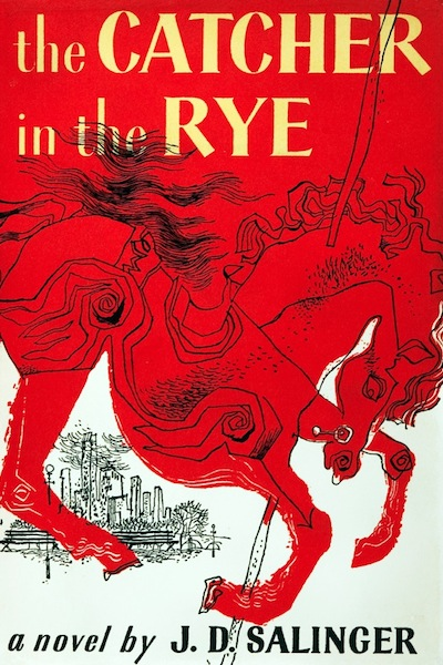 catcher-in-the-rye-cover-image