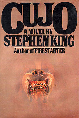 Cujo_(book_cover)