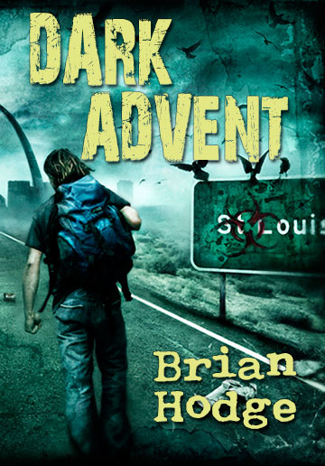 Dark-Advent-CD
