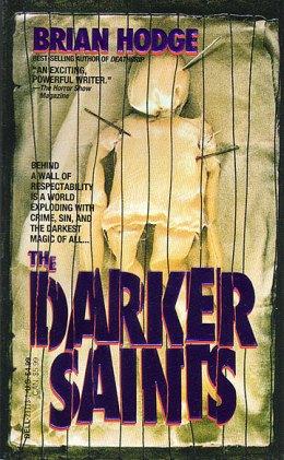 DarkerSaints