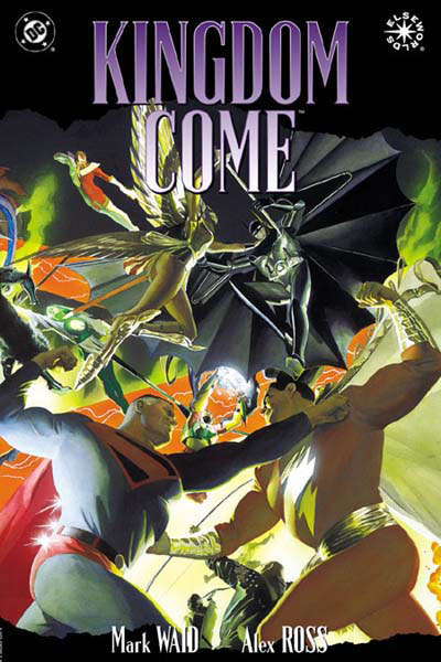 Kingdom_Come_TP