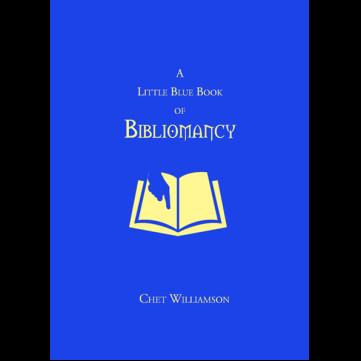 Little-Blue-Book