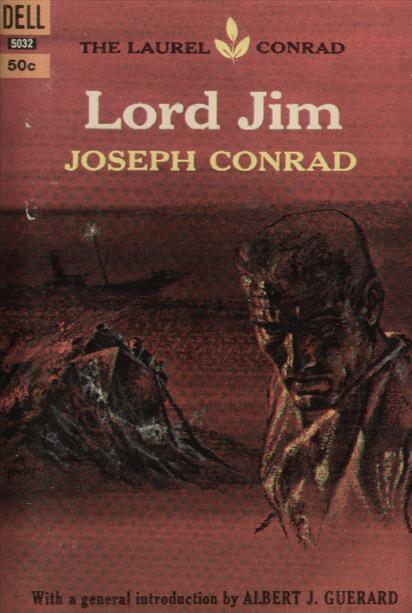 lord-jim-546326