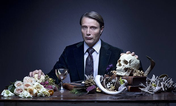 Mads_Mikkelsen_is_still_on_board_for_more_Hannibal