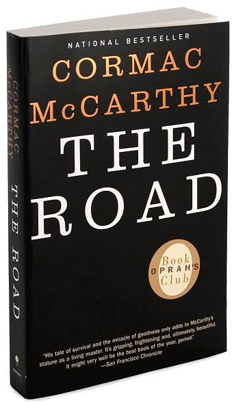 Book-The-Road-by-Cormac-McCarthy