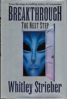 Breakthrough----Whitley-Strieber_1024x1024