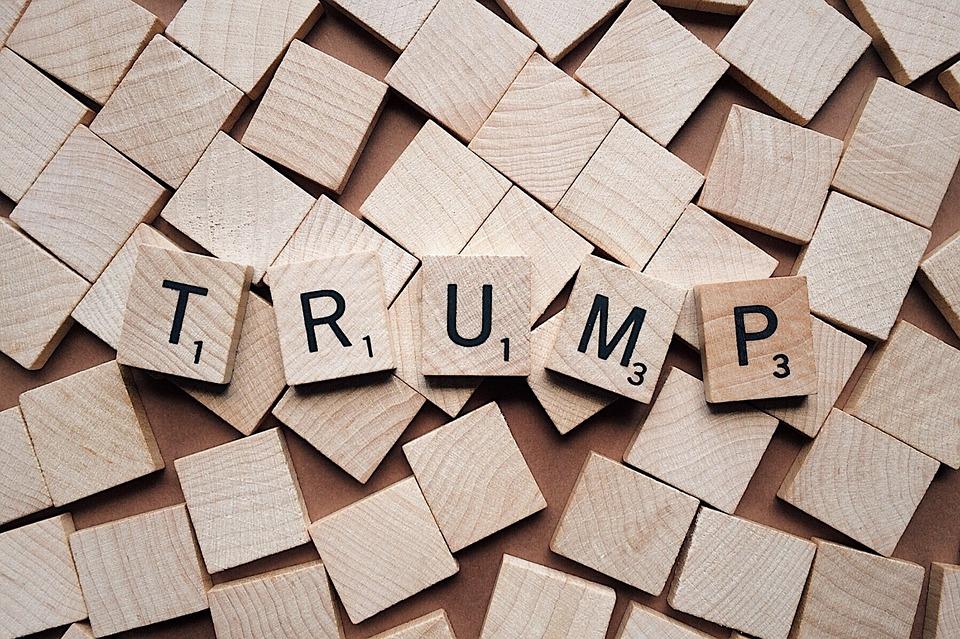 trump_scrabble