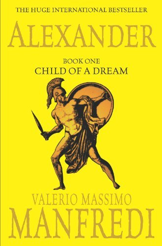 Alexander_child_of_a_dream