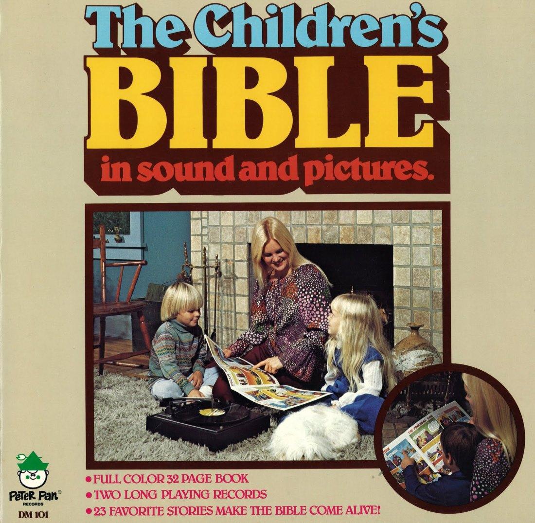 BibleStoryRecord2