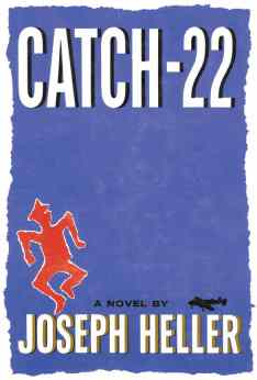 catch-22-small