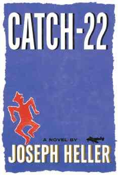 catch-22-small