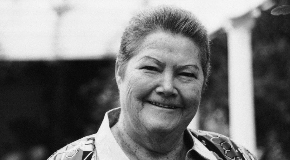 colleen-mccullough-1867624_banner