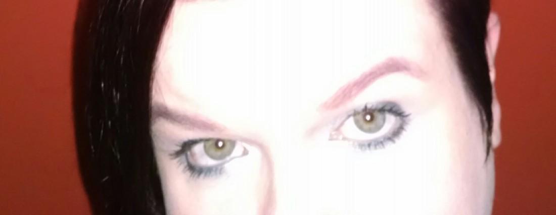 Di eyes July 2017 (1)
