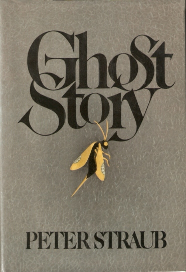Ghost-Story-11