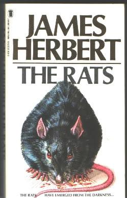 HerbertRats-1