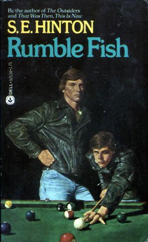 rumblefishbookcover