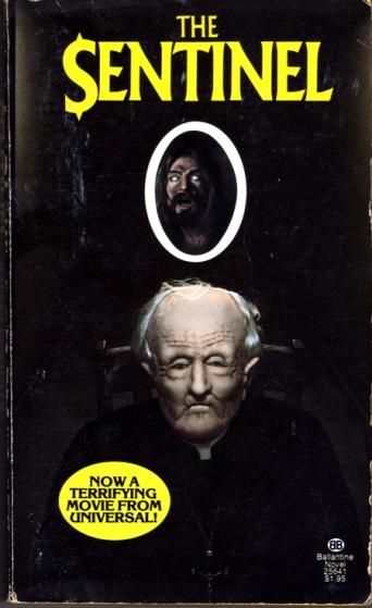 sentinel-book