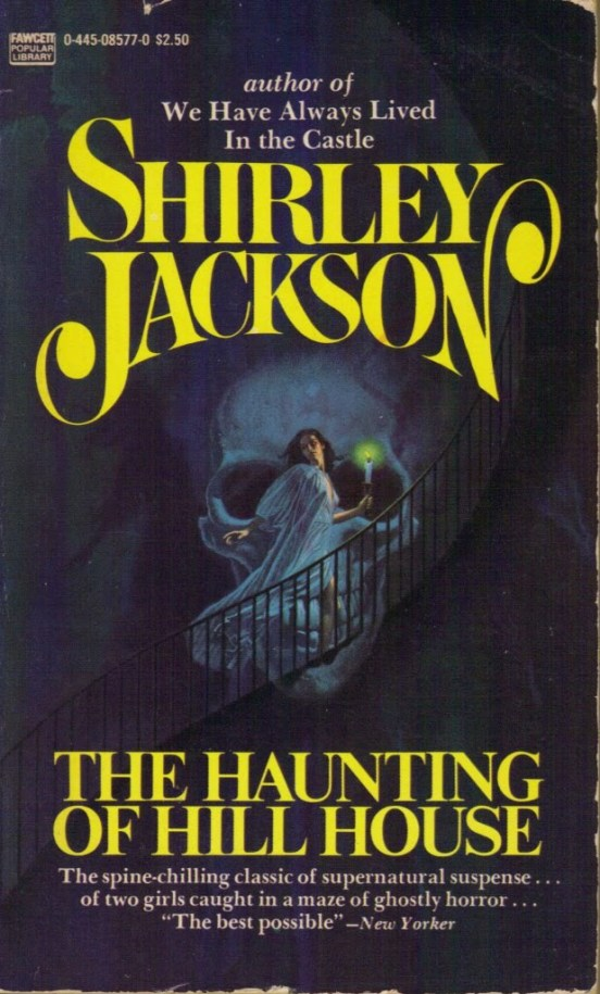 the-haunting-of-hill-house-by-shirley-jackson-1