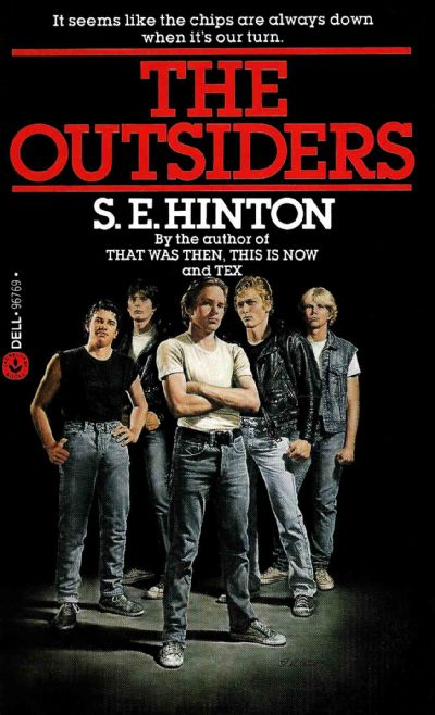 The_Outsiders_Book_Cover_2
