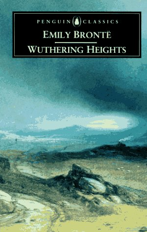 wuthering-heights (1)