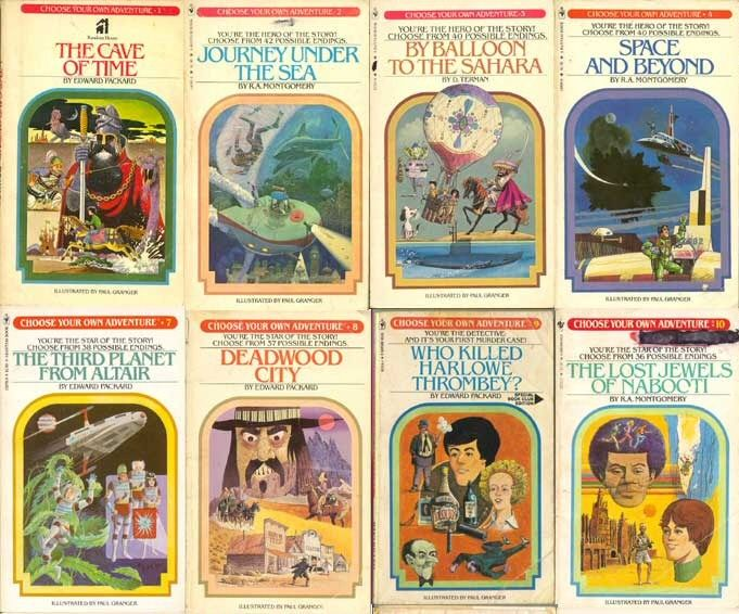5e73a242fbefe22d3e0774aa9f4f3109--adventure-books-childhood-toys