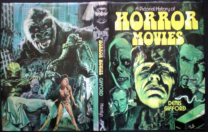 A-Pictorial-History-of-Horror-Films