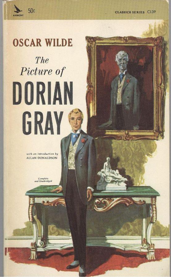 bf5fd428c49dc94ff570b57f7495899f--dorian-grey-good-books