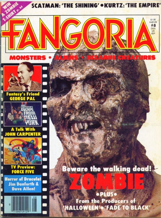 fangoria_zombie_8_cov