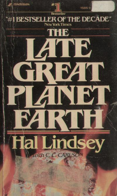 late-great-planet-earth