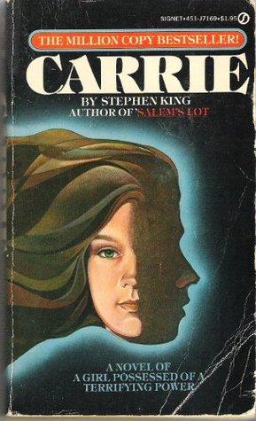 1975-Paperback-Signet