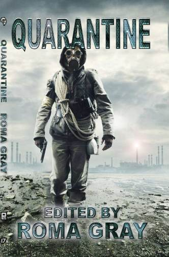 quarantine-front_orig