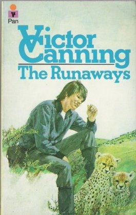 runaways-pan