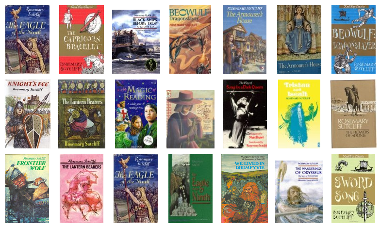collage-of-rosemary-sutcliff-covers-from-library-thing-1