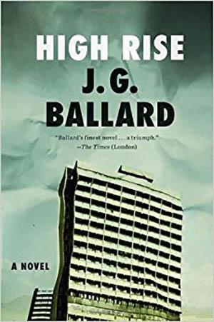 Ballard_HighRise