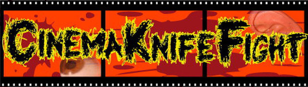 Cinema-Knife-Fight-Front