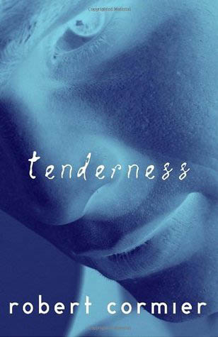 Cormier_Tenderness