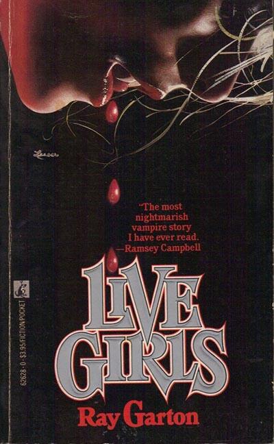 Garton-LiveGirls