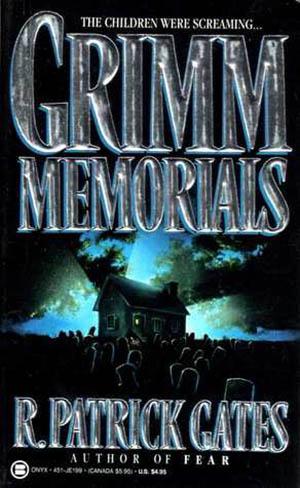 Gates_GrimmMemorials