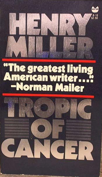 Miller_TropicofCancer.jpg